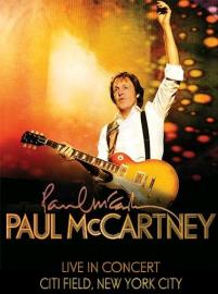 Paul-Mccartney-Citi-Field-Tickets-at-507tixx.jpg