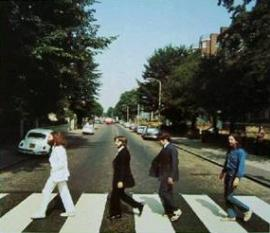 abbey_road_back.jpg