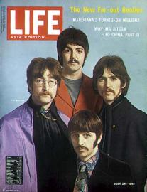 beatles_1967.jpg
