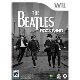 rockbandthebeatleswii.jpg