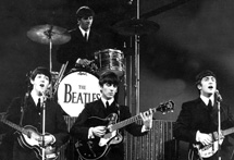the-beatles01.jpg