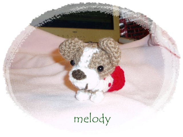 melodya.jpg