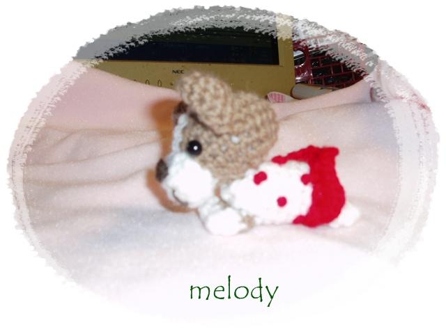 melodyb.jpg