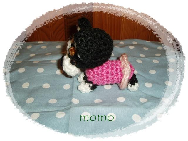 momob.jpg