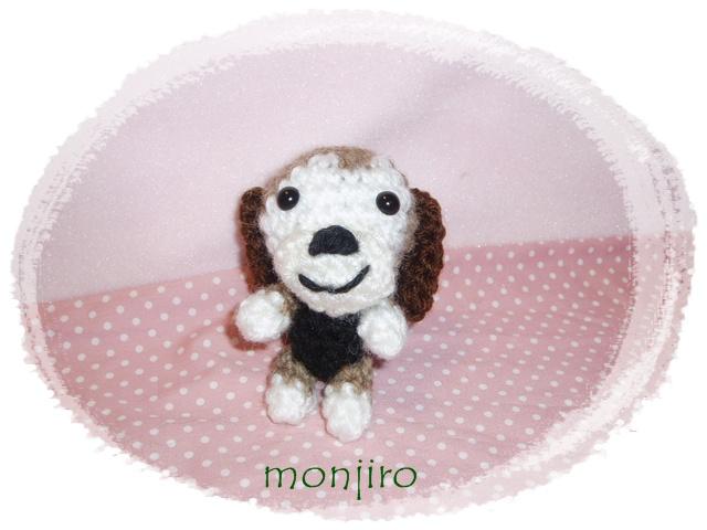 monjiroa.jpg