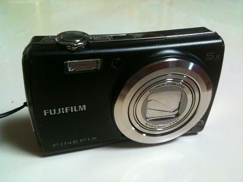 f100fd.jpg