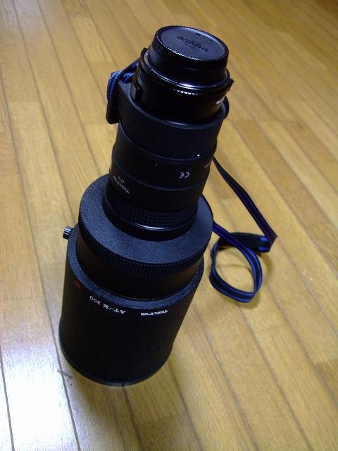 s-DSCF6006-2.jpg