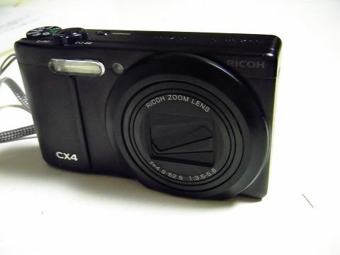 s-DSCF8042.jpg