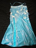 s-blue_skirt2.jpg