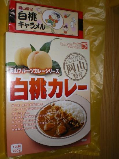 お土産 カレー.jpg