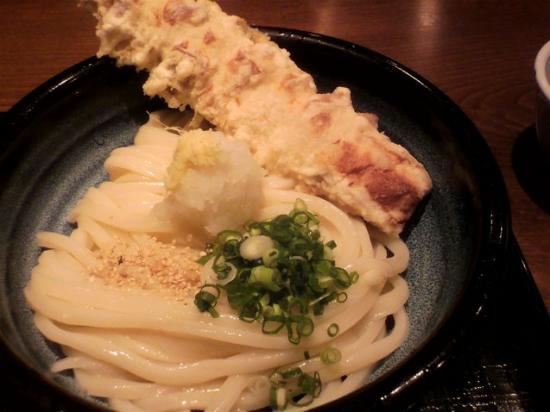 うどん棒 生醤油5.JPG