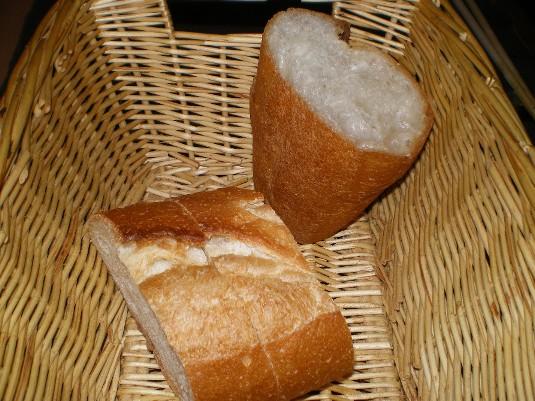 キャトルラパン パン.jpg