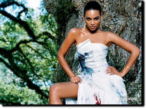 Beyonce_preview.jpg