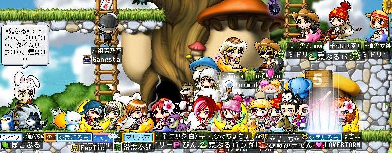 Maple0001_20080914103123.jpg