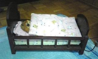 bed_20071127_1