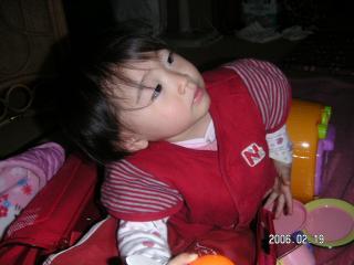 aika_20060219_3