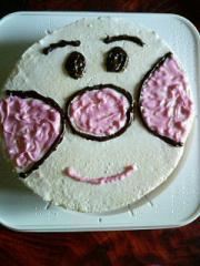 cake_20060815_2