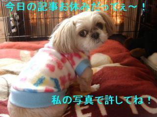 mint_20070114_1