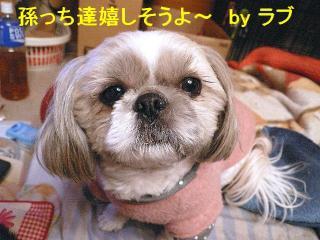 love_20071220_2
