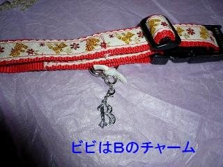 present_20071223_4
