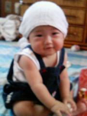 riku_20060727_1