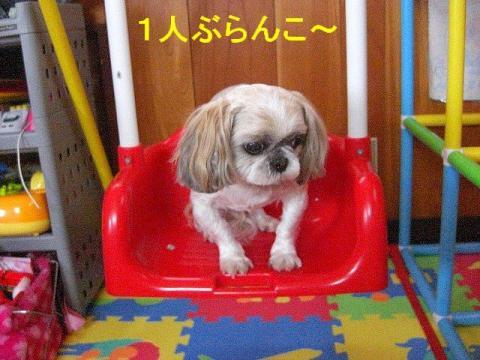 mint_20080607_4