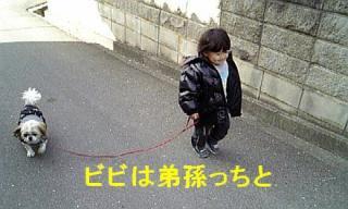 bibi_20071209_1