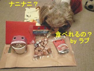 present_20071225_2