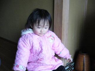 aika_20060211_2