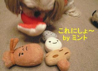 mint_20071225_12