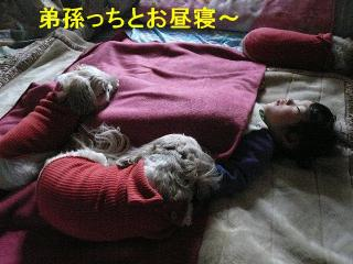 oyako_20080126_2