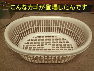 house_20080211_2