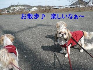 oyako_20080220_1