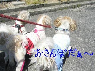 oyako_20060503_1