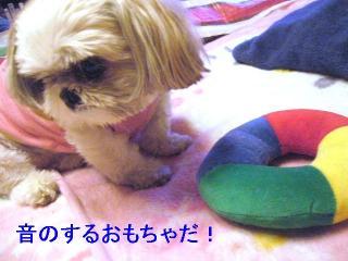 mint_20060602_2