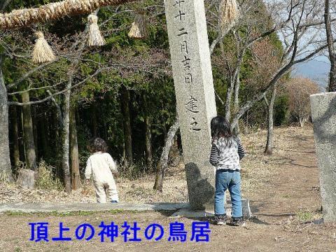 yama_20080407_4