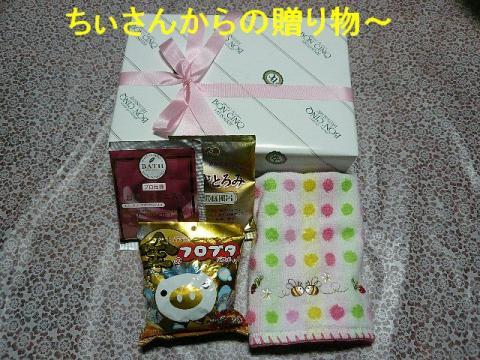 present_20080529_1