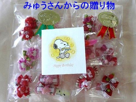 present_20080610_1