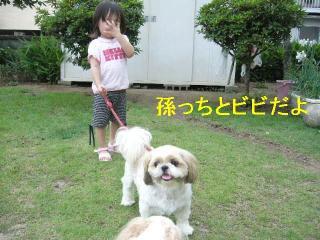 bibi_20060722_2