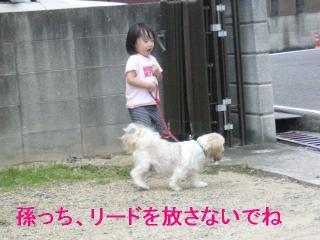 bibi_20060722_3