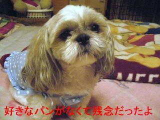 love_20060802_1
