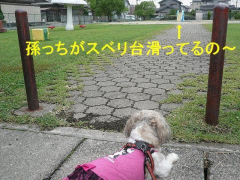 love_20080707_1