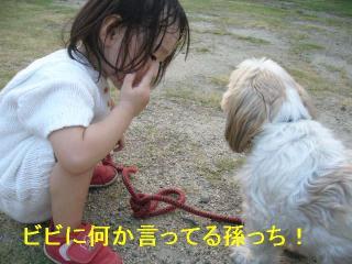 aika_20060811_9
