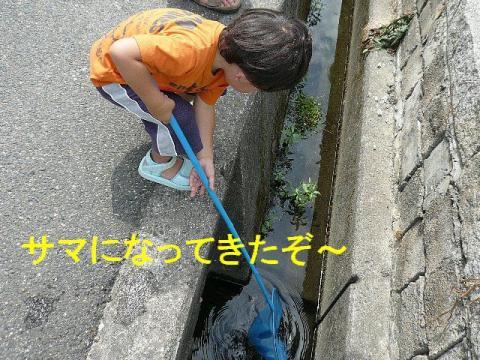 riku_20080826_4