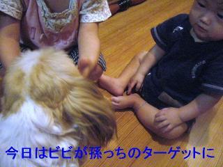 kyoai_20060920_1