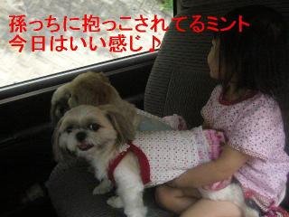oyako_20060927_2