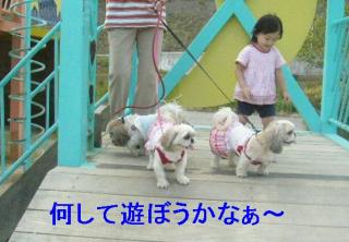 oyako_20060927_3