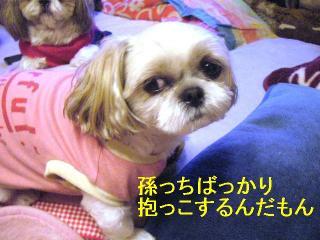 mint_20061102_1