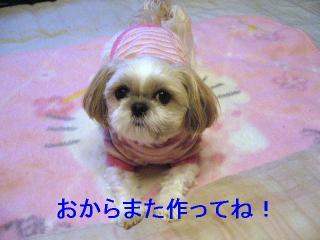 mint_20061127_2