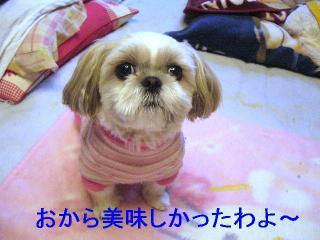 mint_20061127_1